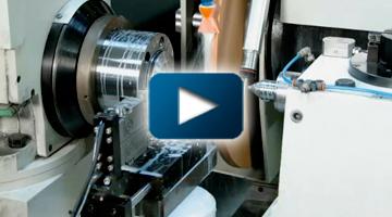 machine tool retrofit