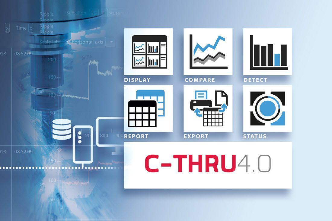 Sistema de gestión de bases de datos para herramienta ARTIS, seguimiento del estado del proceso y máquina