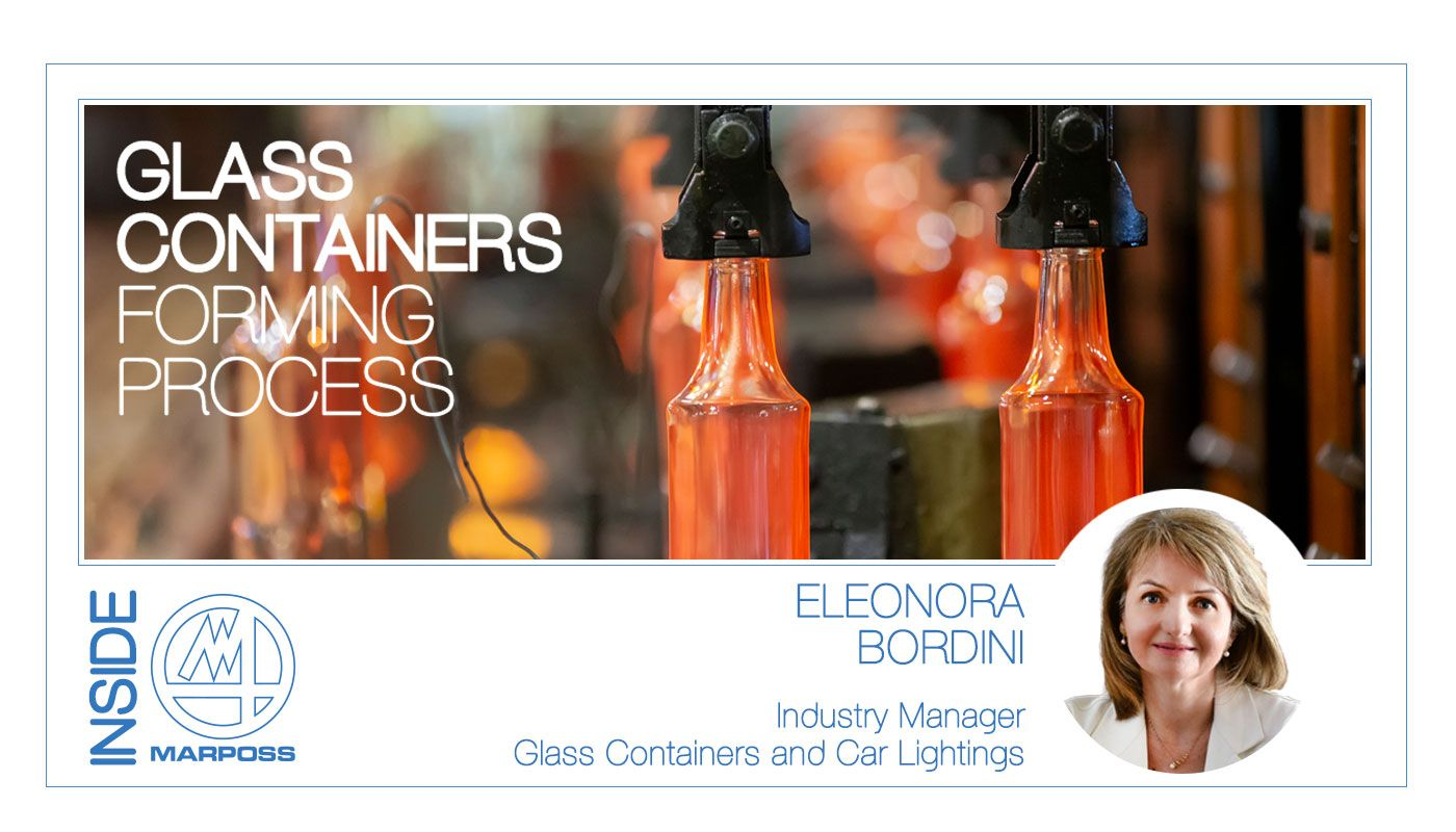 Trends and-quality standards in glassmaking