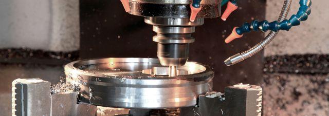 Precision equipment for measurement | Marposs