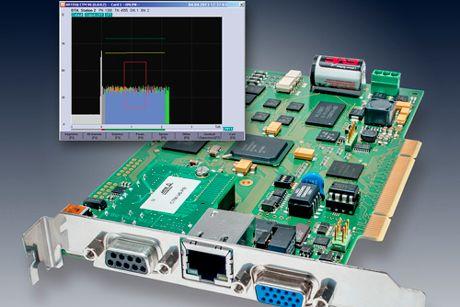 ARTIS CTM V6 TOOL & PROCESS MONITORING SYSTEM