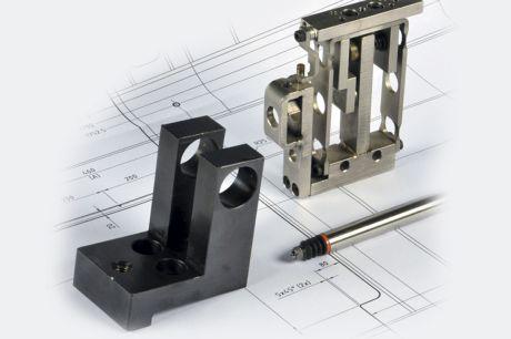 Fabricants d'appareils et de mesureurs