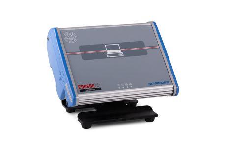 임베디드 산업용 PC
