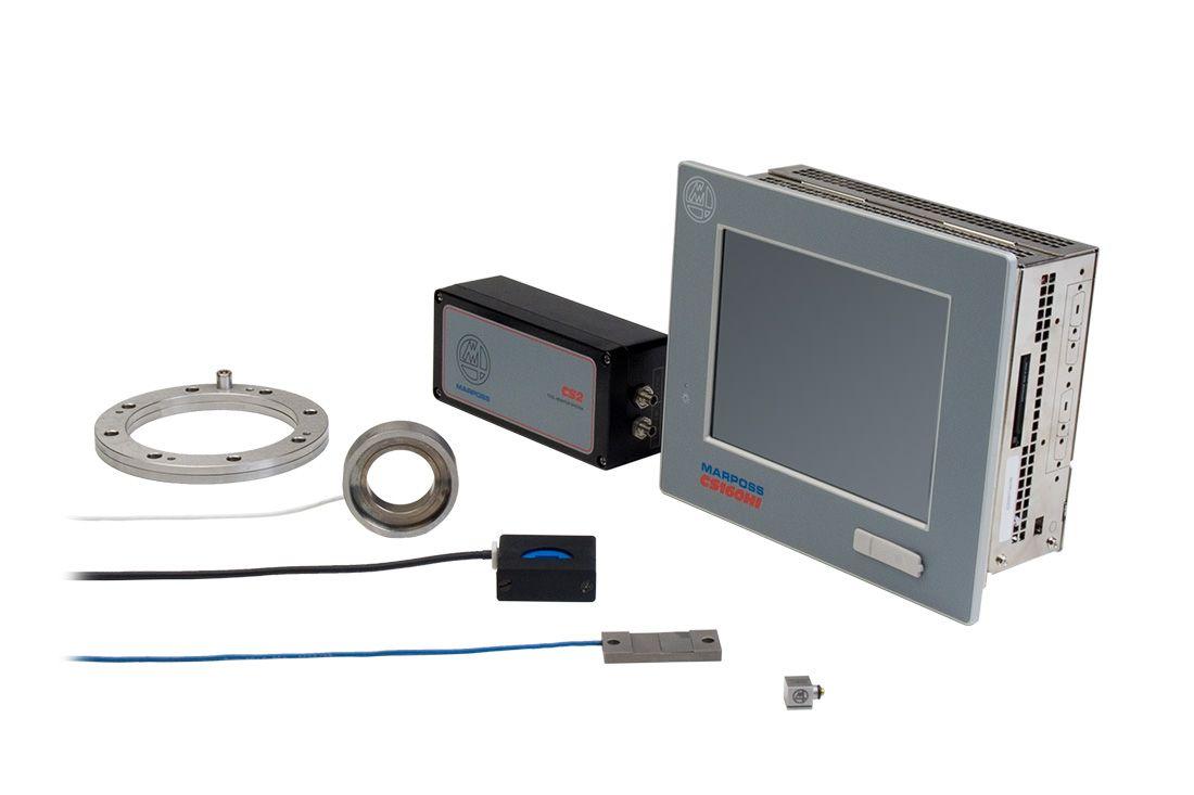 Tool Monitoring