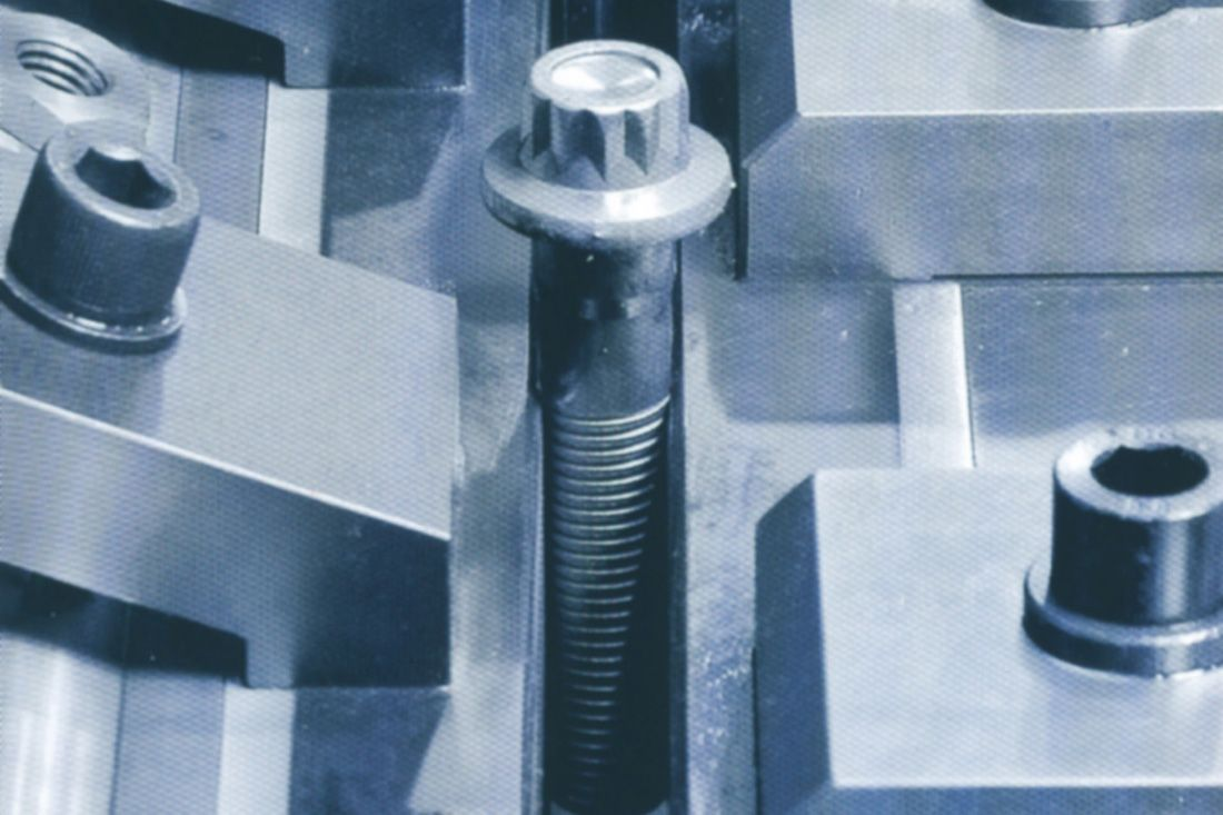 Monitoring Solutions for Flat Die, Planetary and Incline Rollers