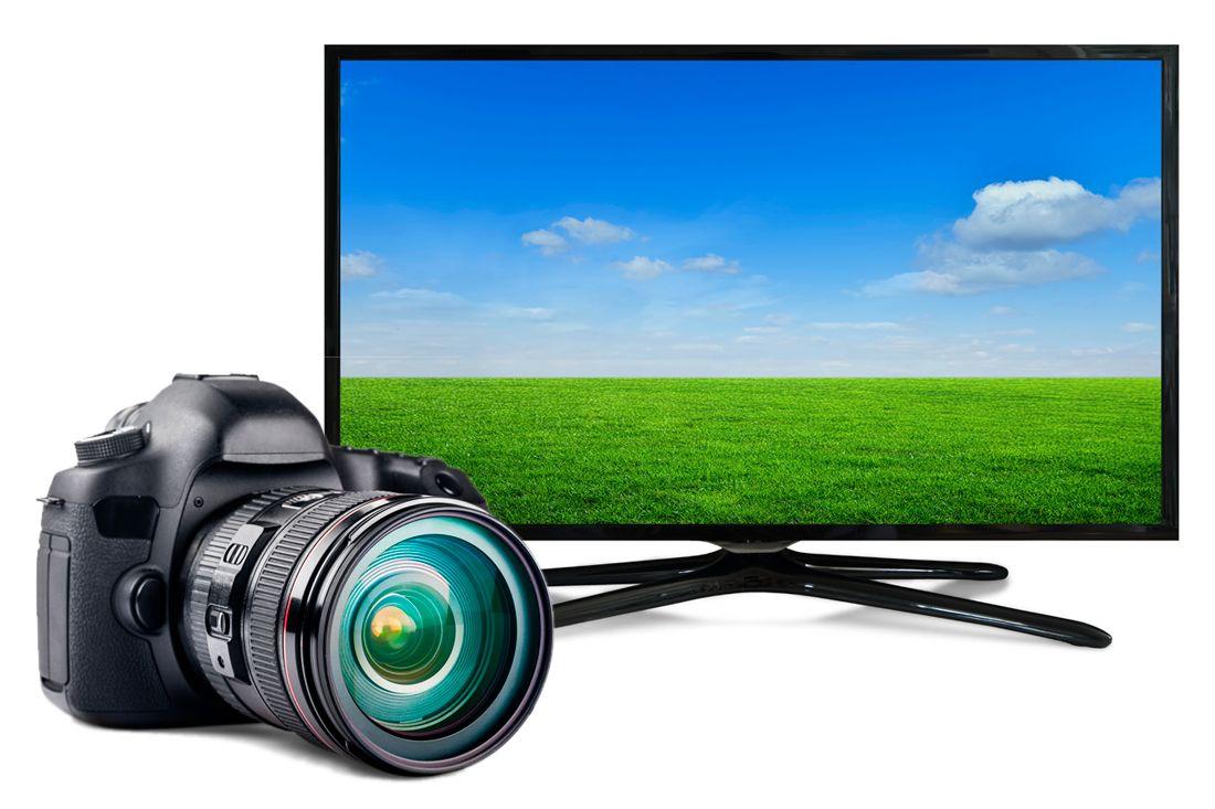 · Электронная промышленность – Электроника для офиса и дома
