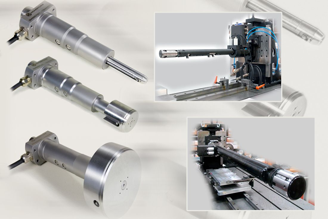 M10 transfer plugs